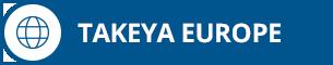 TAKEYA EUROPE